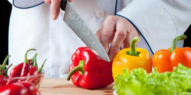 Come trovare online un corso di cucina - Dojo Ricette